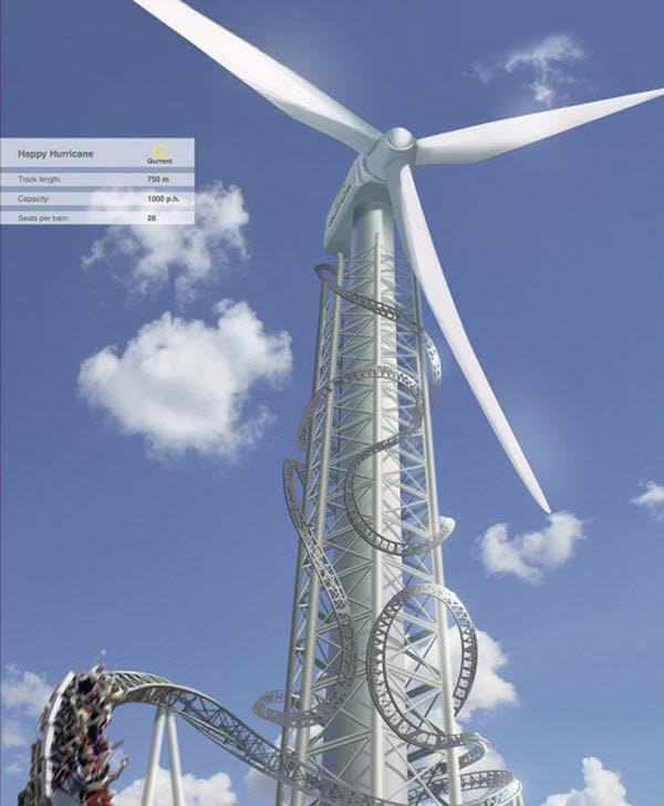 windmill-03
