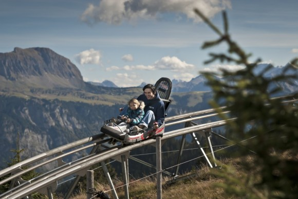 alpine-coaster_flumserberg_by_ivan_purcell-2