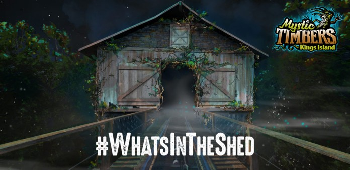 ki_mt-whatsintheshed_micrositeslider