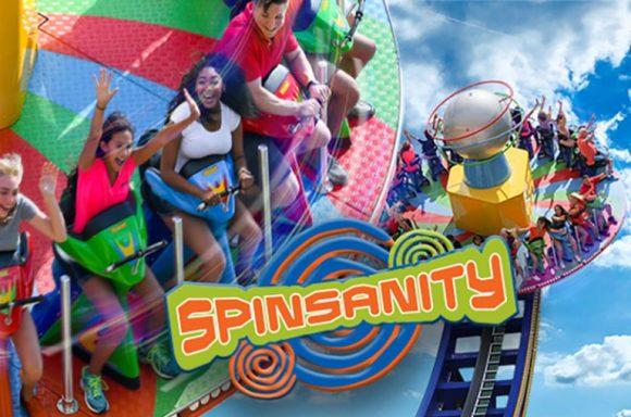 d_spinsanity-768x509