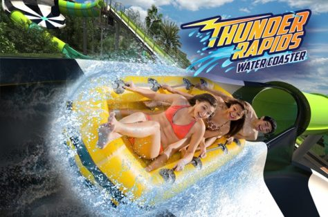 d_thunderrapids5-768x509