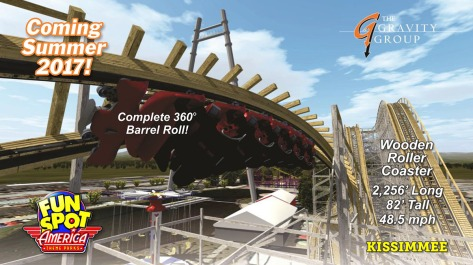 fun-spot-america-wooden-coaster-2017-2