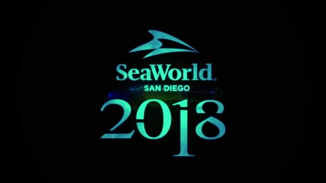 Electric Eel Coming to SeaWorld San Diego in 2018