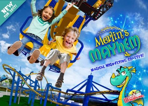merlins-mayhem-2